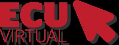Logo of EMMANUEL CHRISTIAN UNIVERSITY